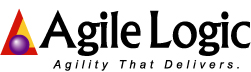 Agile Logic Home